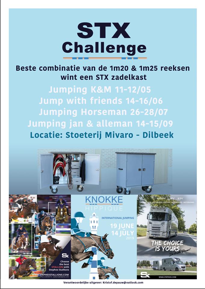 affiche_stx_challenge.png